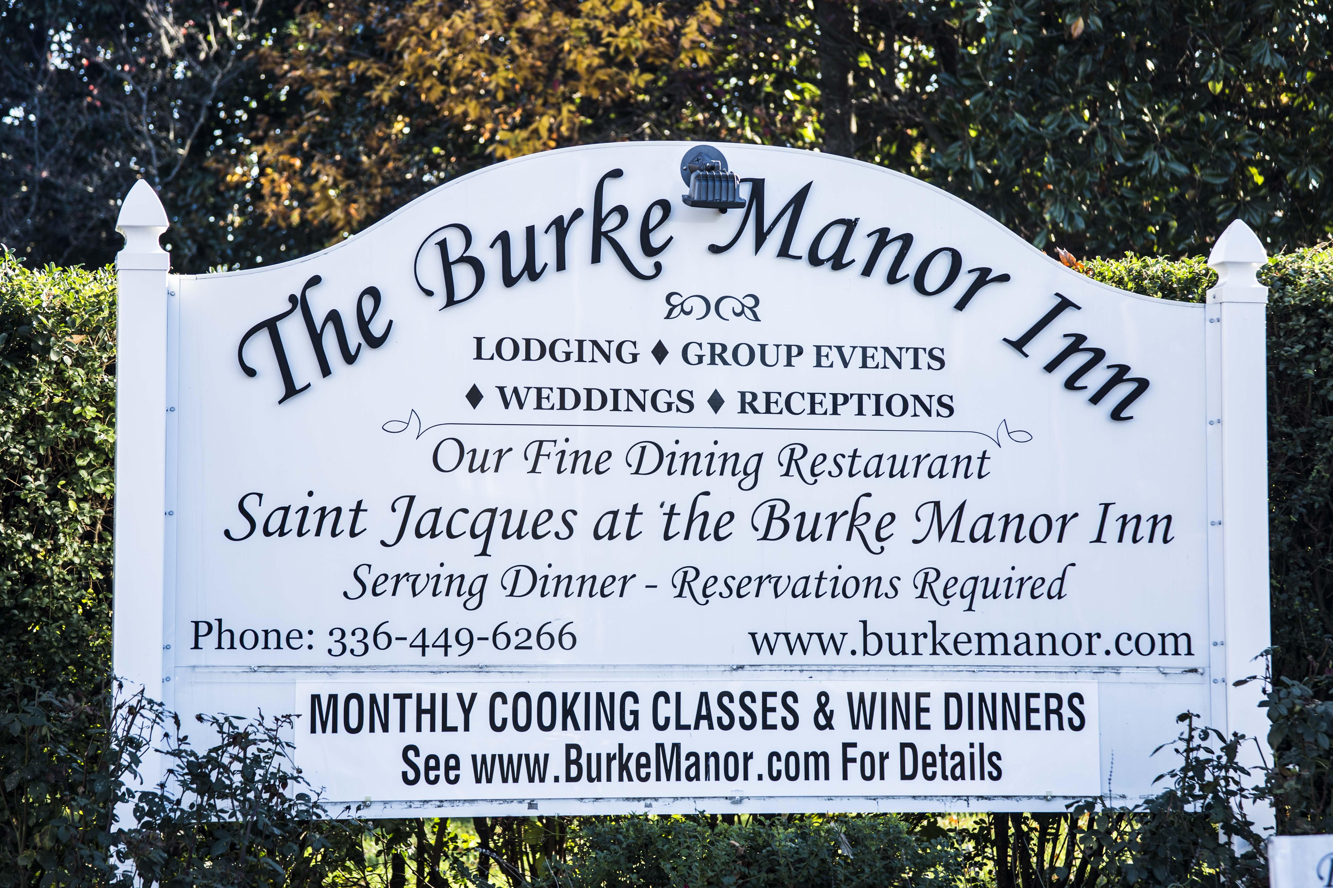November_2015_Burke_manor_inn_Gibsonville_0059