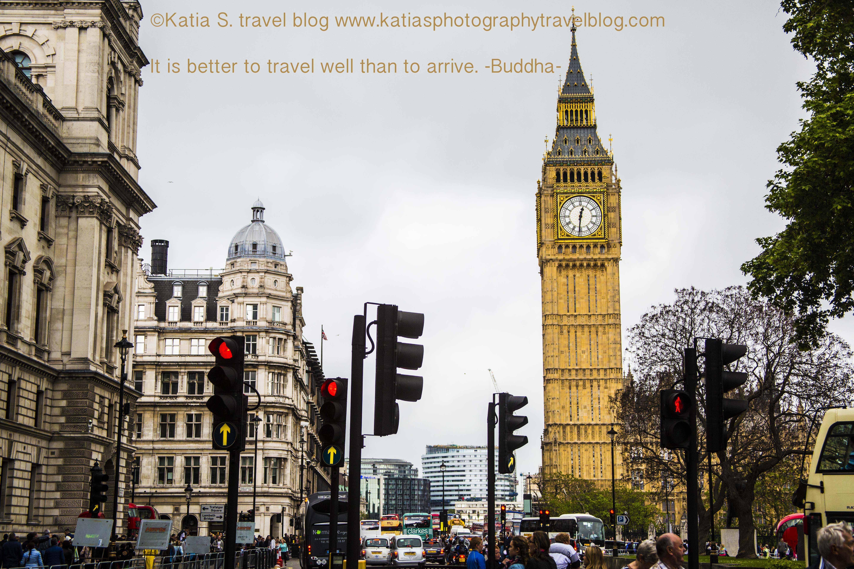 May_2015_london_0388